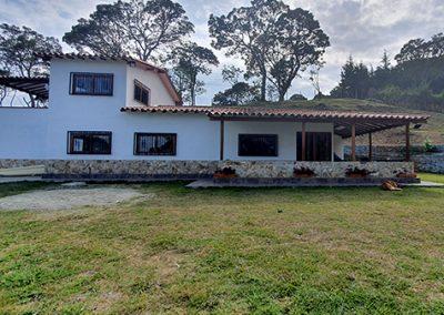 Casa 216mt Girardota